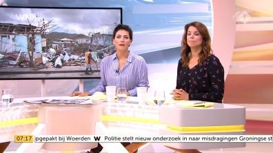 cap_Goedemorgen Nederland (WNL)_20170912_0707_00_10_57_157