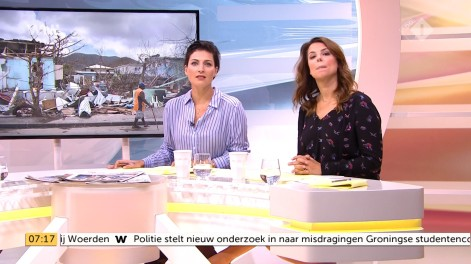 cap_Goedemorgen Nederland (WNL)_20170912_0707_00_10_59_160