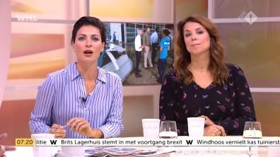 cap_Goedemorgen Nederland (WNL)_20170912_0707_00_13_37_161