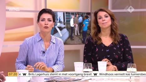cap_Goedemorgen Nederland (WNL)_20170912_0707_00_13_37_162