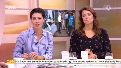 cap_Goedemorgen Nederland (WNL)_20170912_0707_00_13_38_164