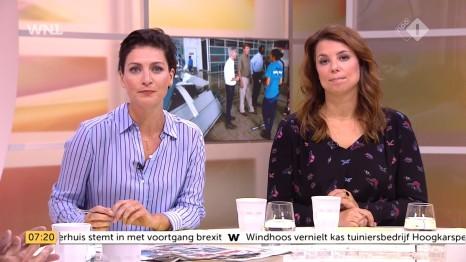 cap_Goedemorgen Nederland (WNL)_20170912_0707_00_13_39_166