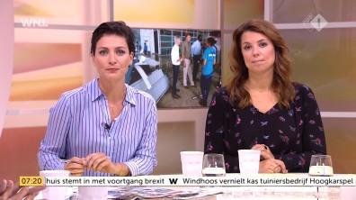 cap_Goedemorgen Nederland (WNL)_20170912_0707_00_13_39_167