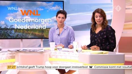 cap_Goedemorgen Nederland (WNL)_20170912_0707_00_21_00_168
