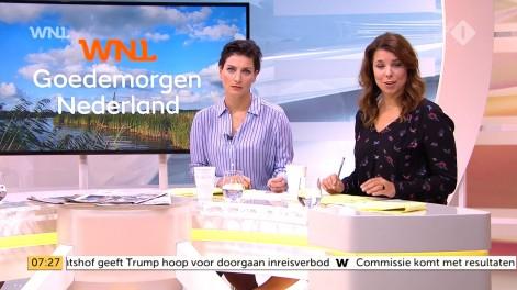 cap_Goedemorgen Nederland (WNL)_20170912_0707_00_21_01_169