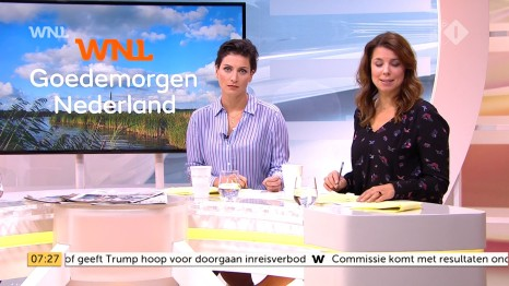 cap_Goedemorgen Nederland (WNL)_20170912_0707_00_21_01_170