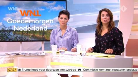 cap_Goedemorgen Nederland (WNL)_20170912_0707_00_21_02_171