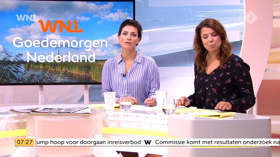cap_Goedemorgen Nederland (WNL)_20170912_0707_00_21_03_172