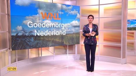cap_Goedemorgen Nederland (WNL)_20170914_0707_00_02_57_03