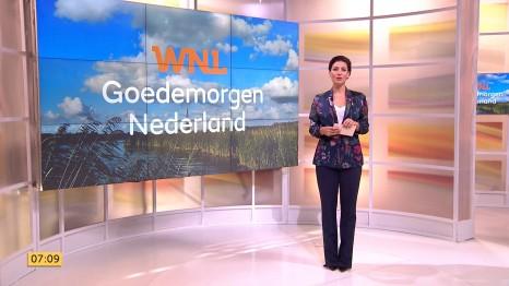 cap_Goedemorgen Nederland (WNL)_20170914_0707_00_02_57_04