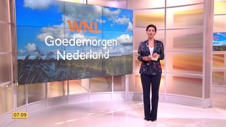 cap_Goedemorgen Nederland (WNL)_20170914_0707_00_02_58_06