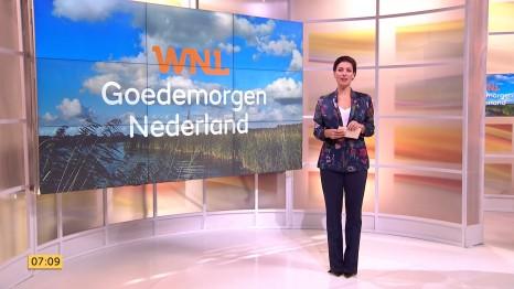 cap_Goedemorgen Nederland (WNL)_20170914_0707_00_02_58_07
