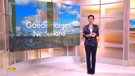 cap_Goedemorgen Nederland (WNL)_20170914_0707_00_02_59_10