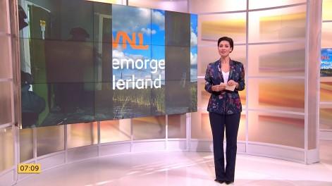 cap_Goedemorgen Nederland (WNL)_20170914_0707_00_03_00_11