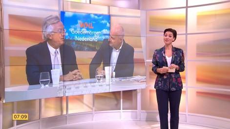 cap_Goedemorgen Nederland (WNL)_20170914_0707_00_03_07_23