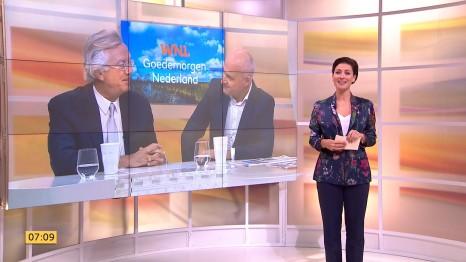 cap_Goedemorgen Nederland (WNL)_20170914_0707_00_03_08_24