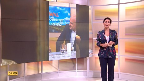 cap_Goedemorgen Nederland (WNL)_20170914_0707_00_03_09_25