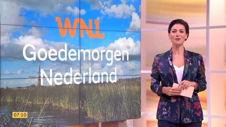 cap_Goedemorgen Nederland (WNL)_20170914_0707_00_03_26_34
