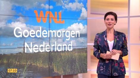 cap_Goedemorgen Nederland (WNL)_20170914_0707_00_03_27_35