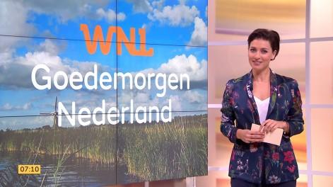 cap_Goedemorgen Nederland (WNL)_20170914_0707_00_03_27_37