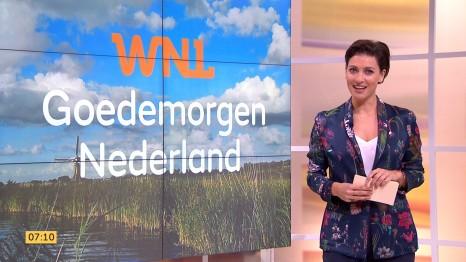 cap_Goedemorgen Nederland (WNL)_20170914_0707_00_03_28_38