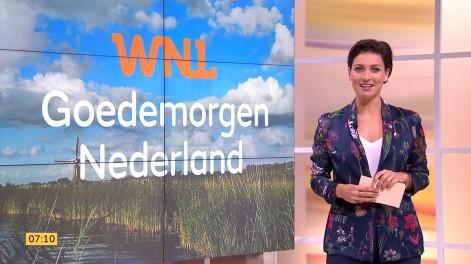 cap_Goedemorgen Nederland (WNL)_20170914_0707_00_03_28_39