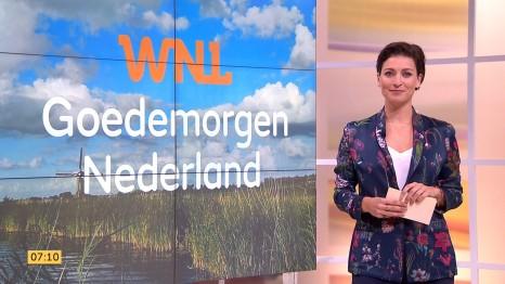 cap_Goedemorgen Nederland (WNL)_20170914_0707_00_03_28_41