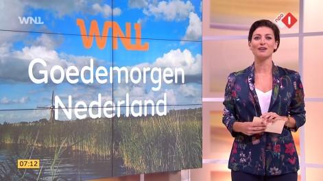 cap_Goedemorgen Nederland (WNL)_20170914_0707_00_05_42_47