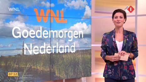 cap_Goedemorgen Nederland (WNL)_20170914_0707_00_05_42_48