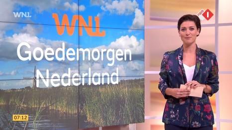 cap_Goedemorgen Nederland (WNL)_20170914_0707_00_05_42_49
