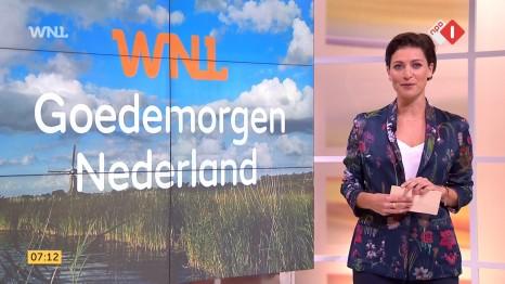 cap_Goedemorgen Nederland (WNL)_20170914_0707_00_05_43_50