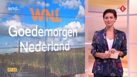 cap_Goedemorgen Nederland (WNL)_20170914_0707_00_05_43_51