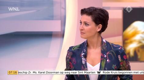 cap_Goedemorgen Nederland (WNL)_20170914_0707_00_09_19_53