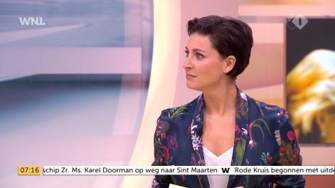 cap_Goedemorgen Nederland (WNL)_20170914_0707_00_09_19_54
