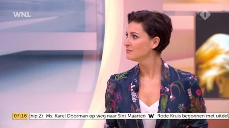 cap_Goedemorgen Nederland (WNL)_20170914_0707_00_09_19_55