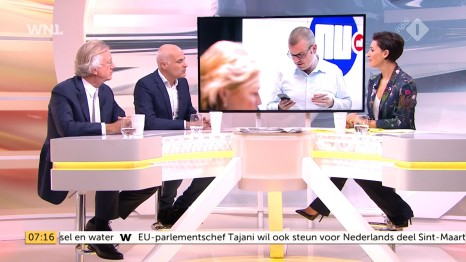 cap_Goedemorgen Nederland (WNL)_20170914_0707_00_09_32_58