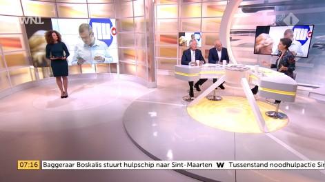 cap_Goedemorgen Nederland (WNL)_20170914_0707_00_09_45_62
