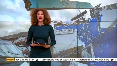cap_Goedemorgen Nederland (WNL)_20170914_0707_00_09_50_68