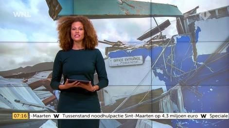 cap_Goedemorgen Nederland (WNL)_20170914_0707_00_09_51_71