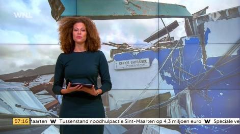 cap_Goedemorgen Nederland (WNL)_20170914_0707_00_09_51_72