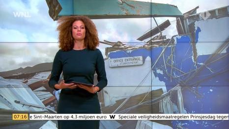 cap_Goedemorgen Nederland (WNL)_20170914_0707_00_09_57_63