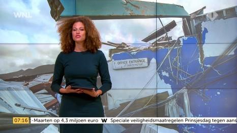 cap_Goedemorgen Nederland (WNL)_20170914_0707_00_09_57_65