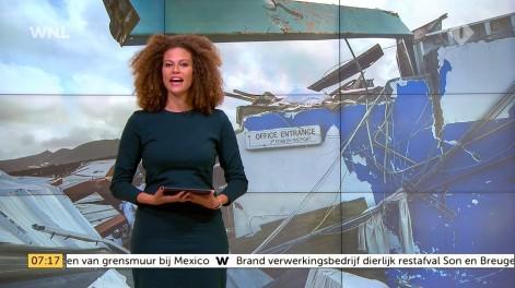 cap_Goedemorgen Nederland (WNL)_20170914_0707_00_10_48_81