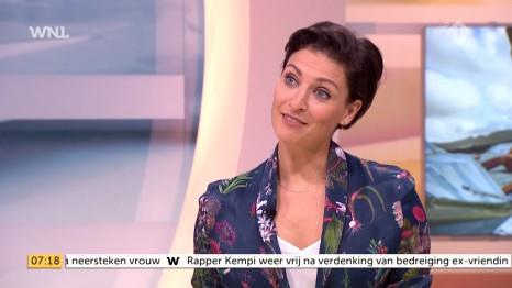 cap_Goedemorgen Nederland (WNL)_20170914_0707_00_11_24_93