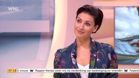 cap_Goedemorgen Nederland (WNL)_20170914_0707_00_11_25_88