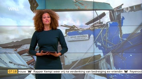 cap_Goedemorgen Nederland (WNL)_20170914_0707_00_11_25_89