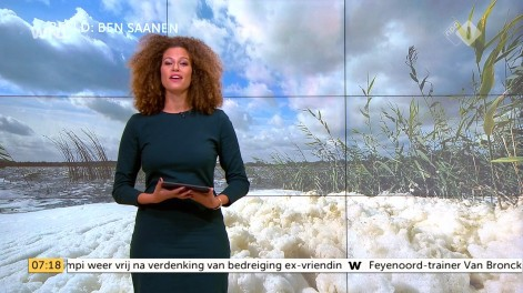 cap_Goedemorgen Nederland (WNL)_20170914_0707_00_11_28_100