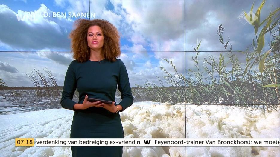 cap_Goedemorgen Nederland (WNL)_20170914_0707_00_11_30_105