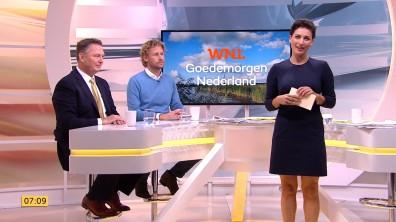 cap_Goedemorgen Nederland (WNL)_20170915_0707_00_02_37_27