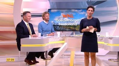 cap_Goedemorgen Nederland (WNL)_20170915_0707_00_02_37_28